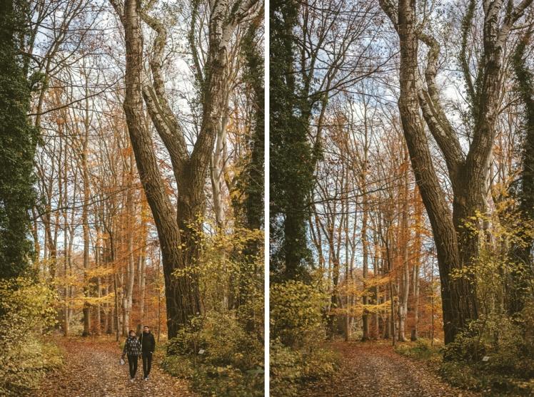 berlin-fall-2018-105