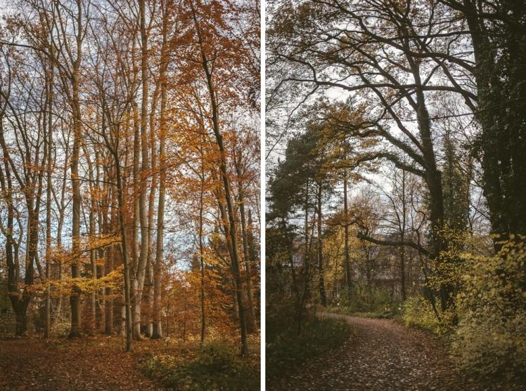 berlin-fall-2018-106