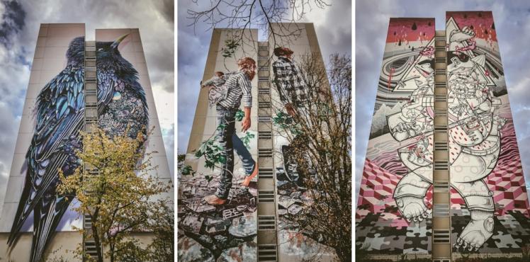 berlin-fall-2018-114