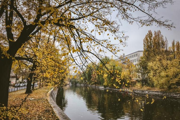 berlin-fall-2018-117