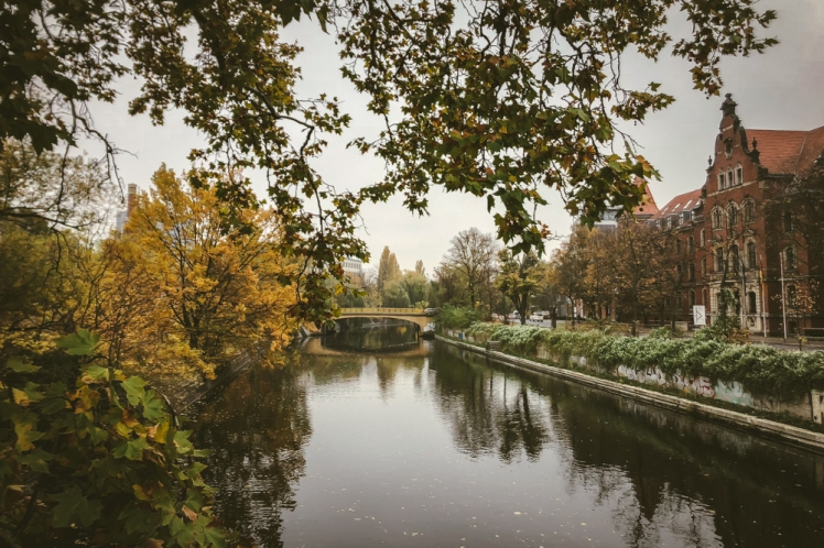 berlin-fall-2018-118