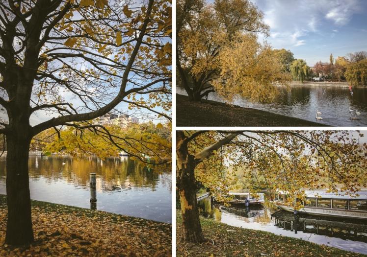 berlin-fall-2018-120