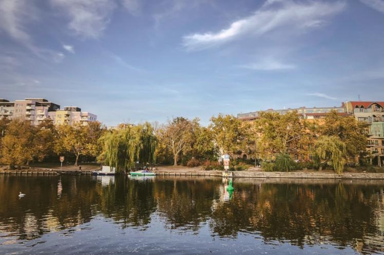 berlin-fall-2018-122