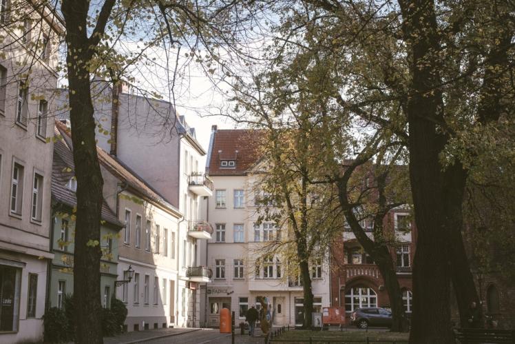 berlin-fall-2018-46