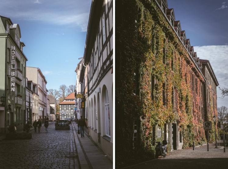 berlin-fall-2018-50