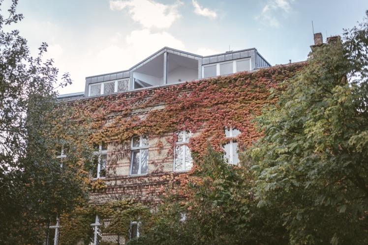 berlin-fall-2018-53