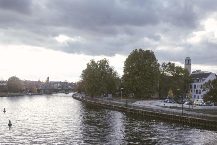 berlin-fall-2018-54