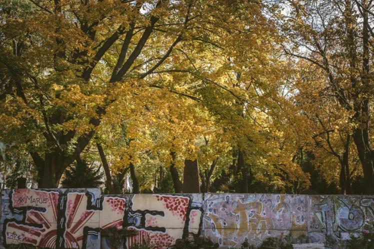 berlin-fall-2018-55