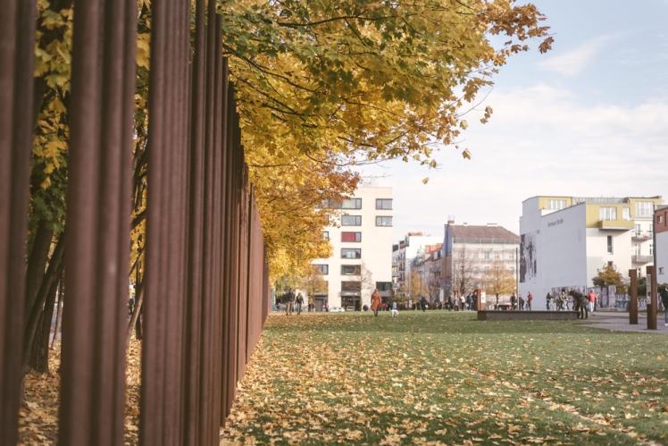 berlin-fall-2018-60