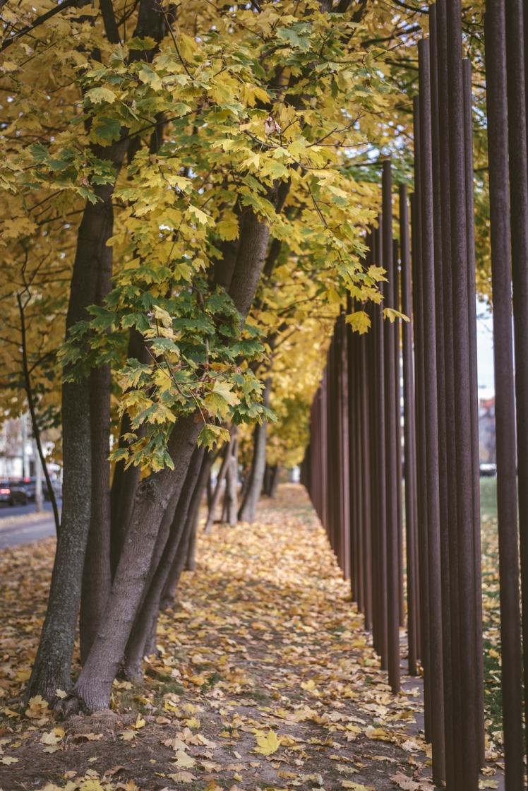 berlin-fall-2018-61