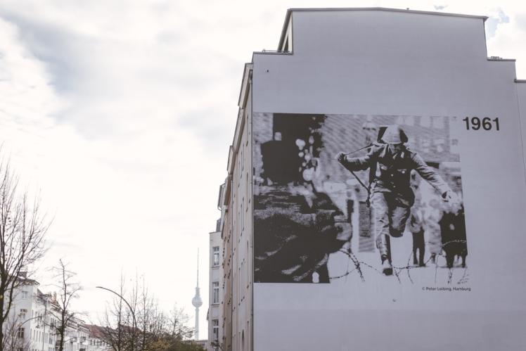 berlin-fall-2018-64