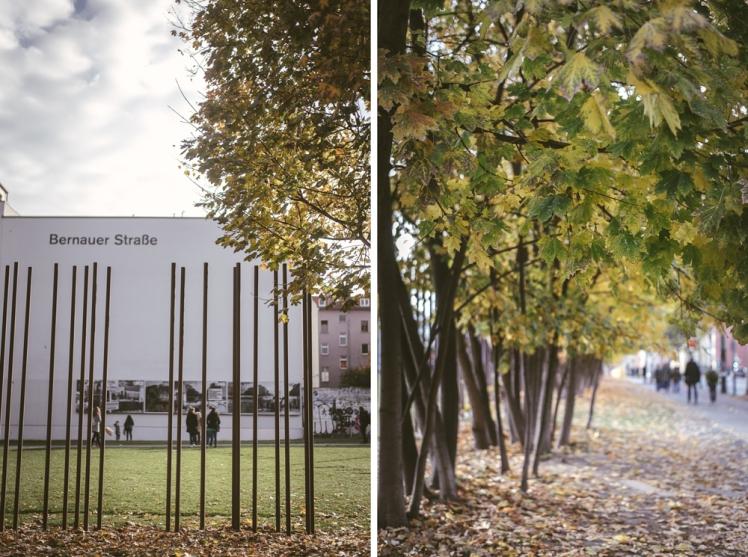 berlin-fall-2018-65