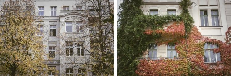 berlin-fall-2018-66