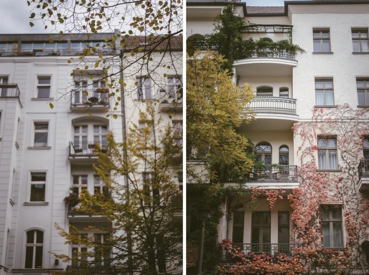 berlin-fall-2018-68