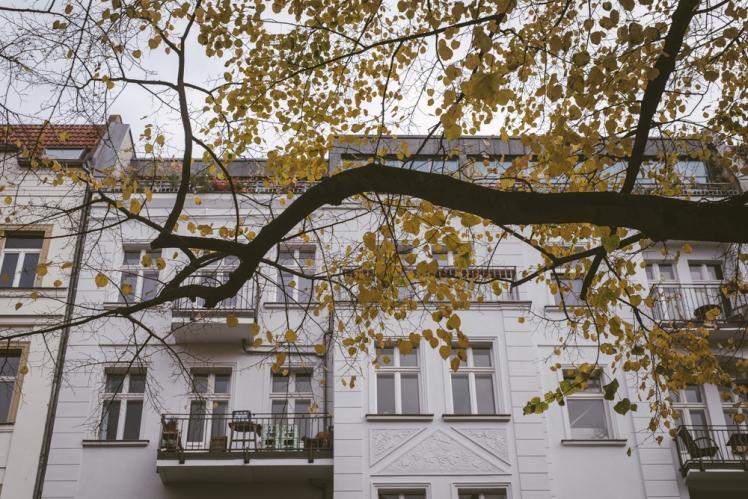 berlin-fall-2018-69
