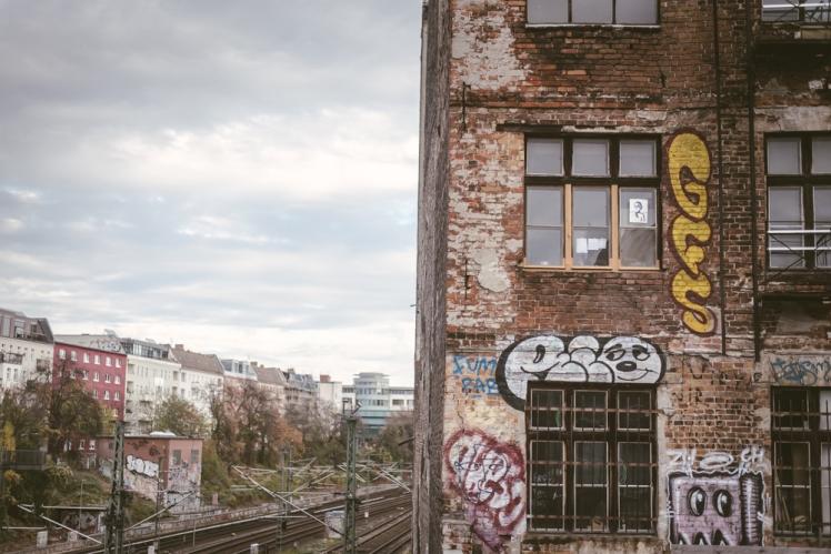 berlin-fall-2018-71