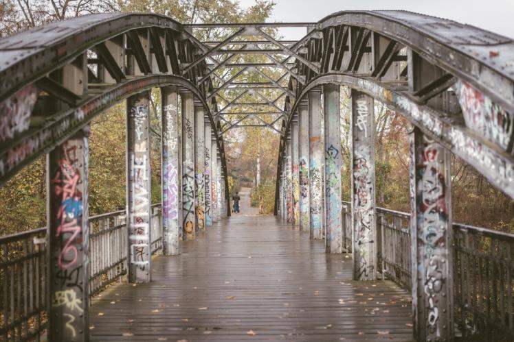 berlin-fall-2018-82