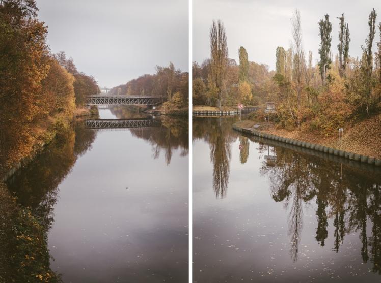 berlin-fall-2018-83